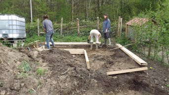 Raised Beds (18)