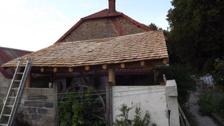 Terrace (144)