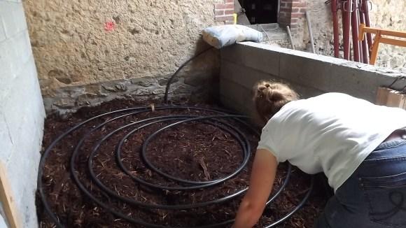 CompostShowers (5)
