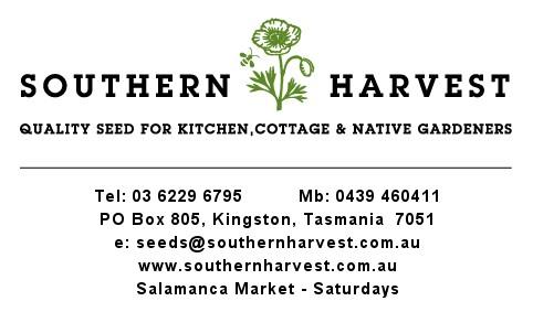 southern harvest2