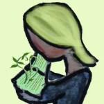 little-girl-reading