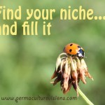 we found our niche and we are filling it! -online mentoring