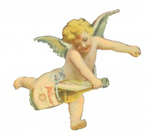 cherub-chicago-museum_art_chicago
