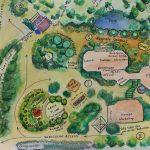 Garden Design and Art