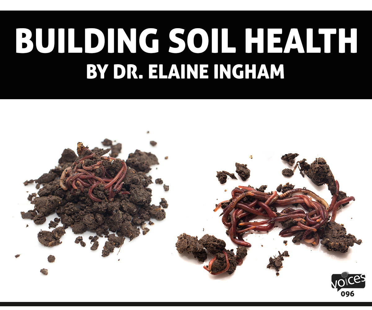 https://i0.wp.com/www.permaculturevoices.com/wp-content/uploads/2014/11/Elaine-Ingham-Permaculture-Voices-Project.jpg