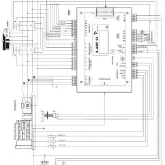 Stamford Generator Wiring Diagram Vehicle Diagrams For Dummies Mx341 Avr Get Free Image About