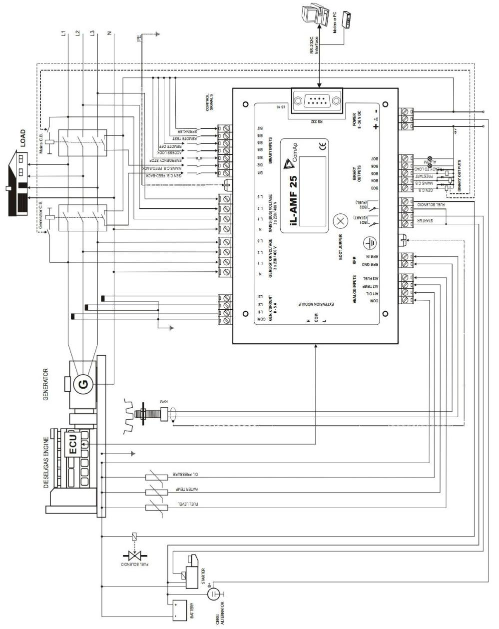 medium resolution of sr7 voltage regulator wiring diagram wiring diagram as440 voltage regulator sr7 voltage regulator wiring diagram