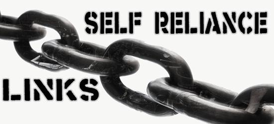 https://i0.wp.com/www.permanentculturenow.com/wp-content/uploads/2012/05/Self-reliance-links.png
