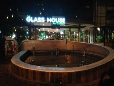 the-glasshouse-chiang-mai-005