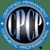 cpcp_logov4