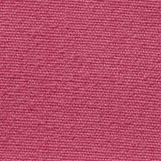 guide cloth weaves