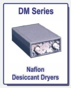 selector-dm-dryer