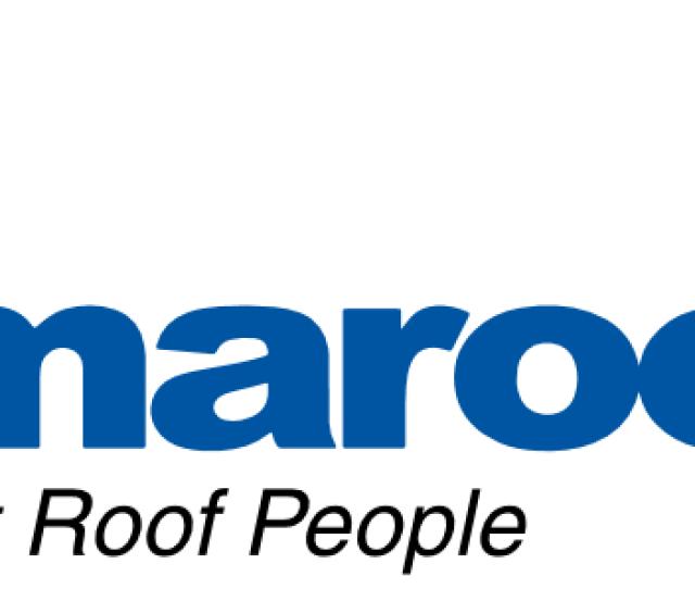 Toggle Nav Permaroof Logo