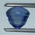 Jual Blue Star Sapphire