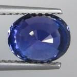 Jual Colour Change Sapphire