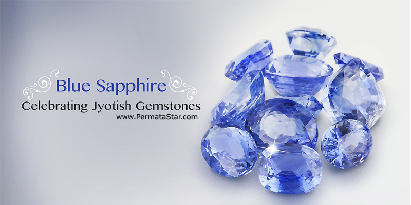 Jual batu permata asli