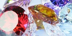 Jual Batu Permata Online Terpercaya