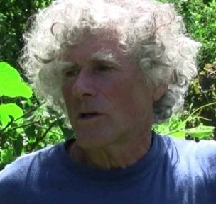 Philip Forrer
