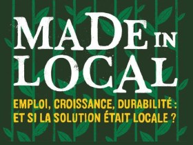 Made In Local