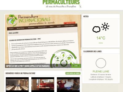 permaculteurs.com