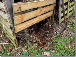 Compost_thumb