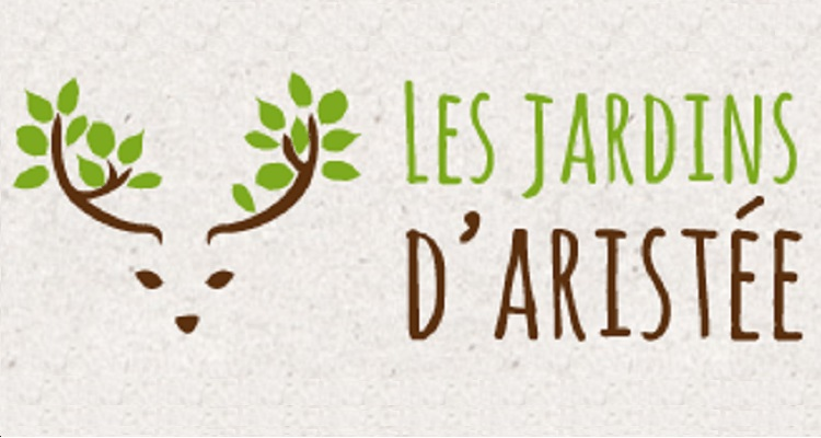 jardins-aristee