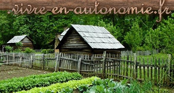 vivre-en-autonomie