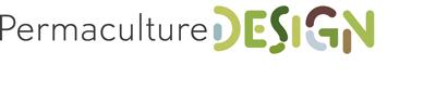 Logo_PermacultureDesign