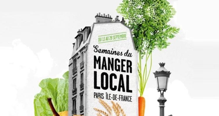 f58973d1e0a82 Trouver des structures ou producteurs pour s alimenter localement est  parfois très difficile. Pour nous faciliter la tache le blog A La Lumiere  Du Nouveau ...