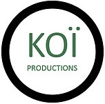 Koi Production