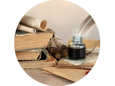 pdf meubles en bois fabriquer soi m me permatheque. Black Bedroom Furniture Sets. Home Design Ideas
