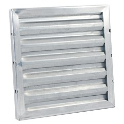 Commercial Kitchen Grease Filters Sunflower Accessories / Exhaust Hood Guide According To Nafa