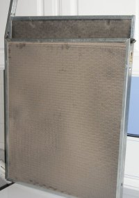 Are you an air filter offender?