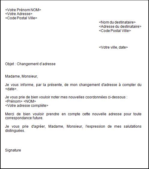 Exemple De Courriers Administratif Permis De Construire Et