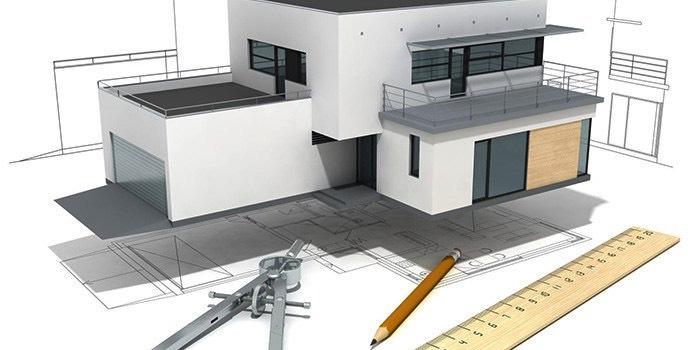 tout savoir sur le diagnostic amiante et la loi carrez. Black Bedroom Furniture Sets. Home Design Ideas