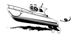 permis bateau, bateau ecole