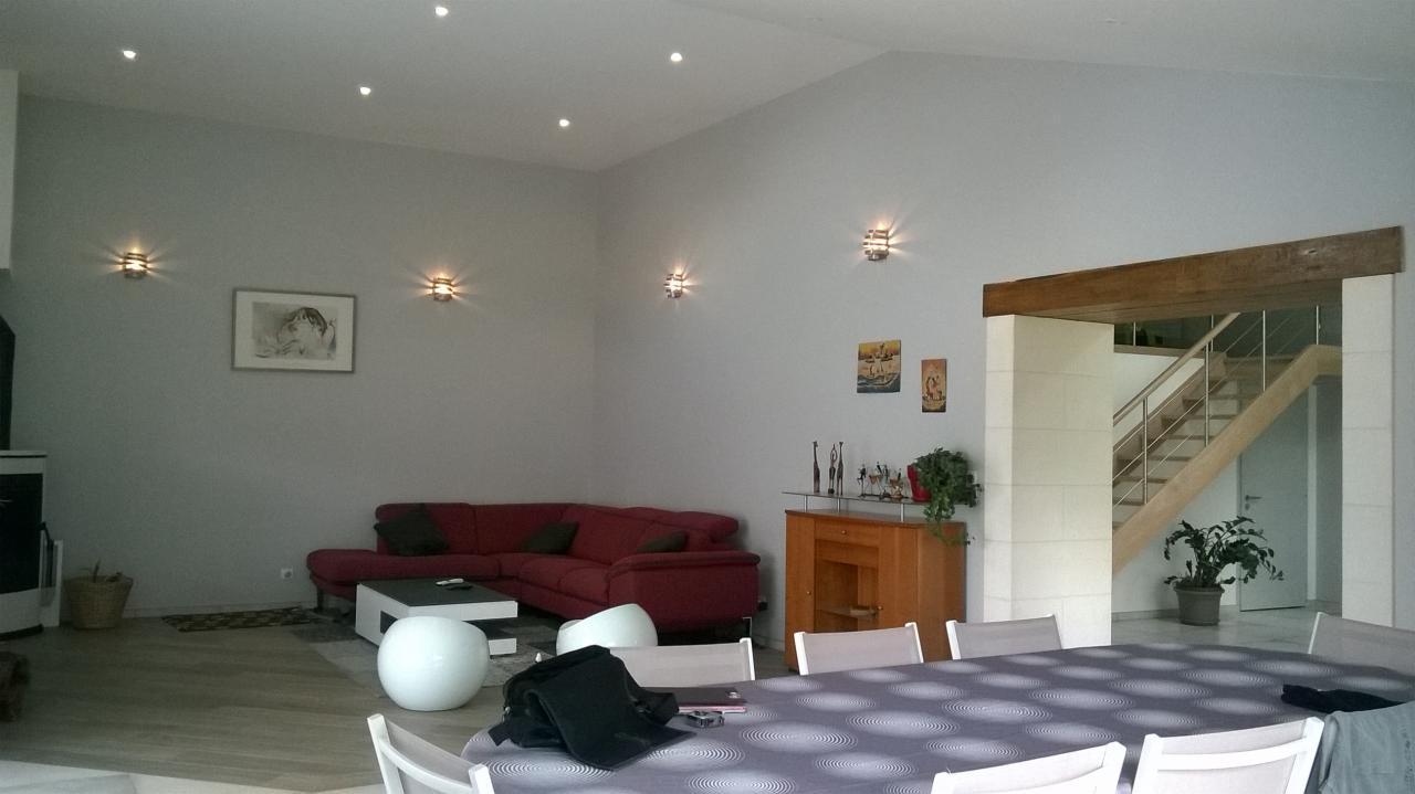 Decoratrice Interieur La Rochelle intérieur de la maison: decoration interieur maison charentaise
