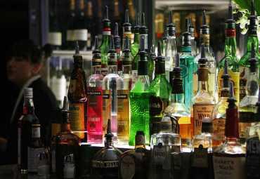Permit Advisors consults on Liquor Licenses