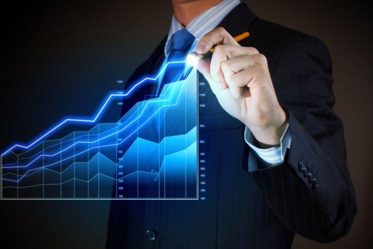 permit-advisors-improves-bottom-line