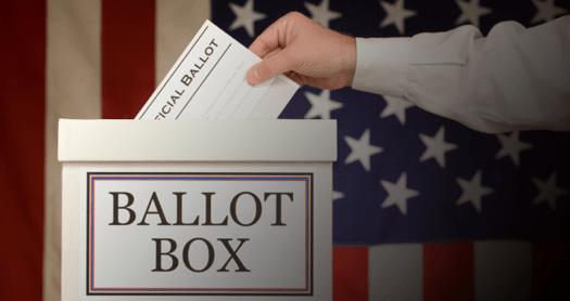 Permit Expediting Update: Politics