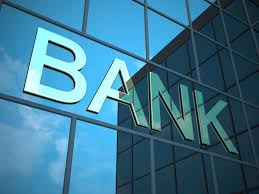 Permit Expediting Update: Banks