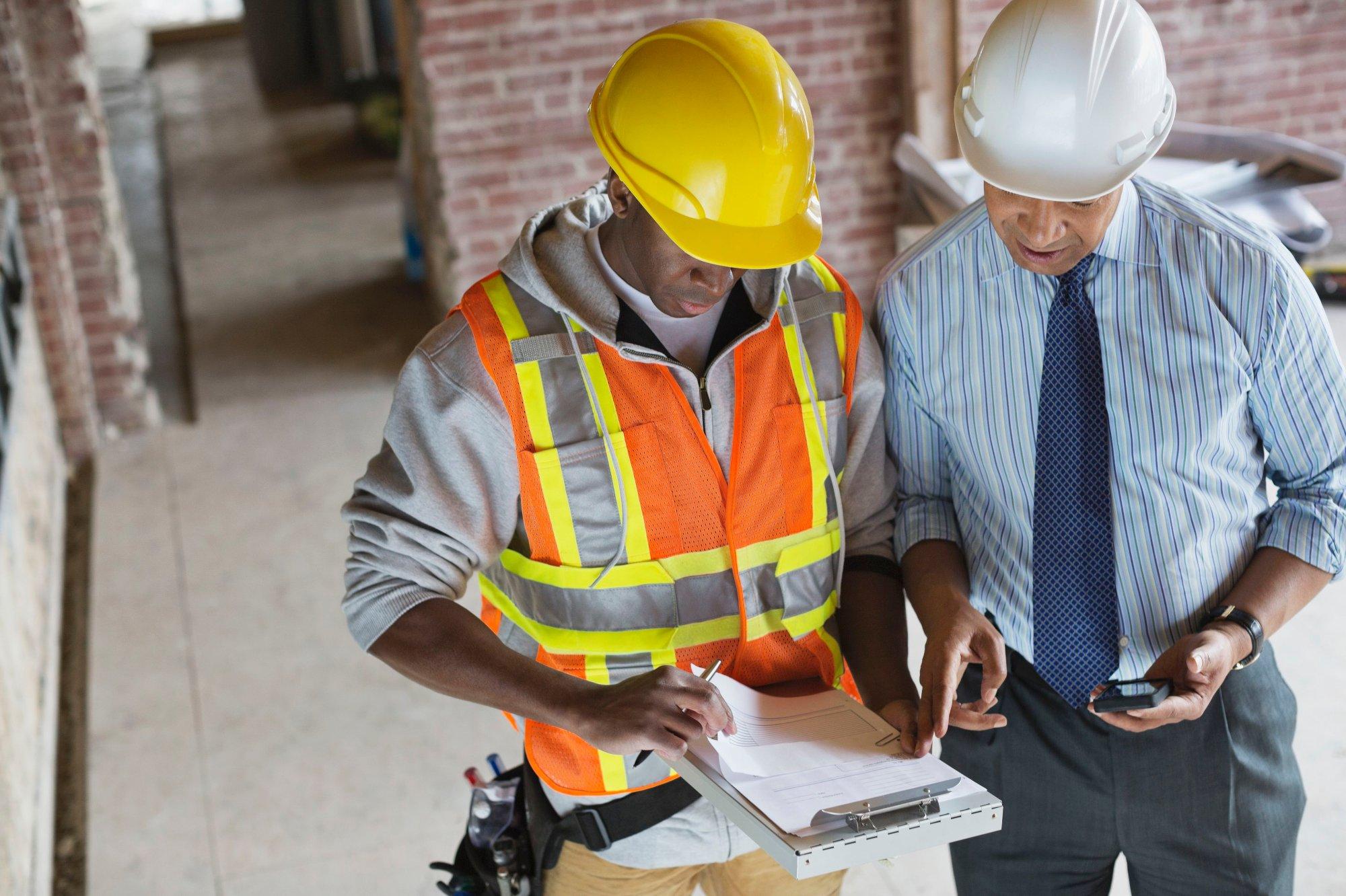 building permit expeditor permit advisors