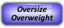Oversize, overweight and superload permits