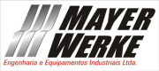 Mayer Werk 180x80 1 - Home