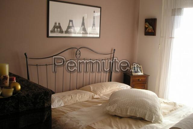 Appartamento bicamere a Tombolo prov Padova Padova in Permuta Appartamento  Permuteit