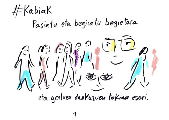 Gaztekaldia 04