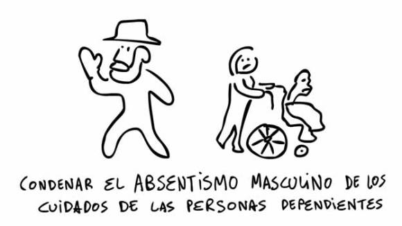 09-Absentismo-masculino