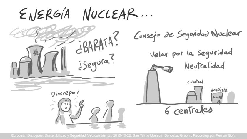 GR--Narbona--23-Nuclear-ZUZEN
