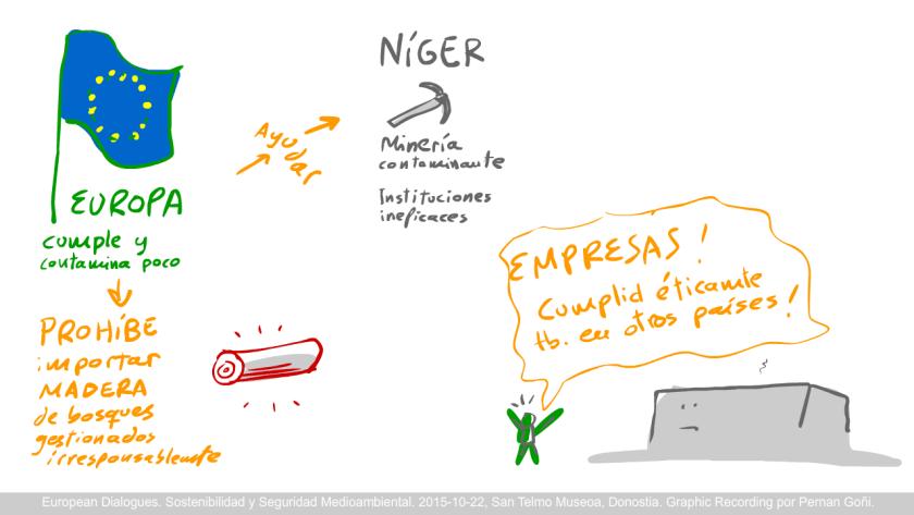 GR--Narbona--31-Niger
