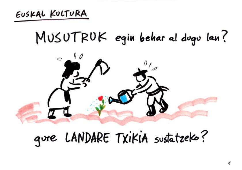 Kultura-01